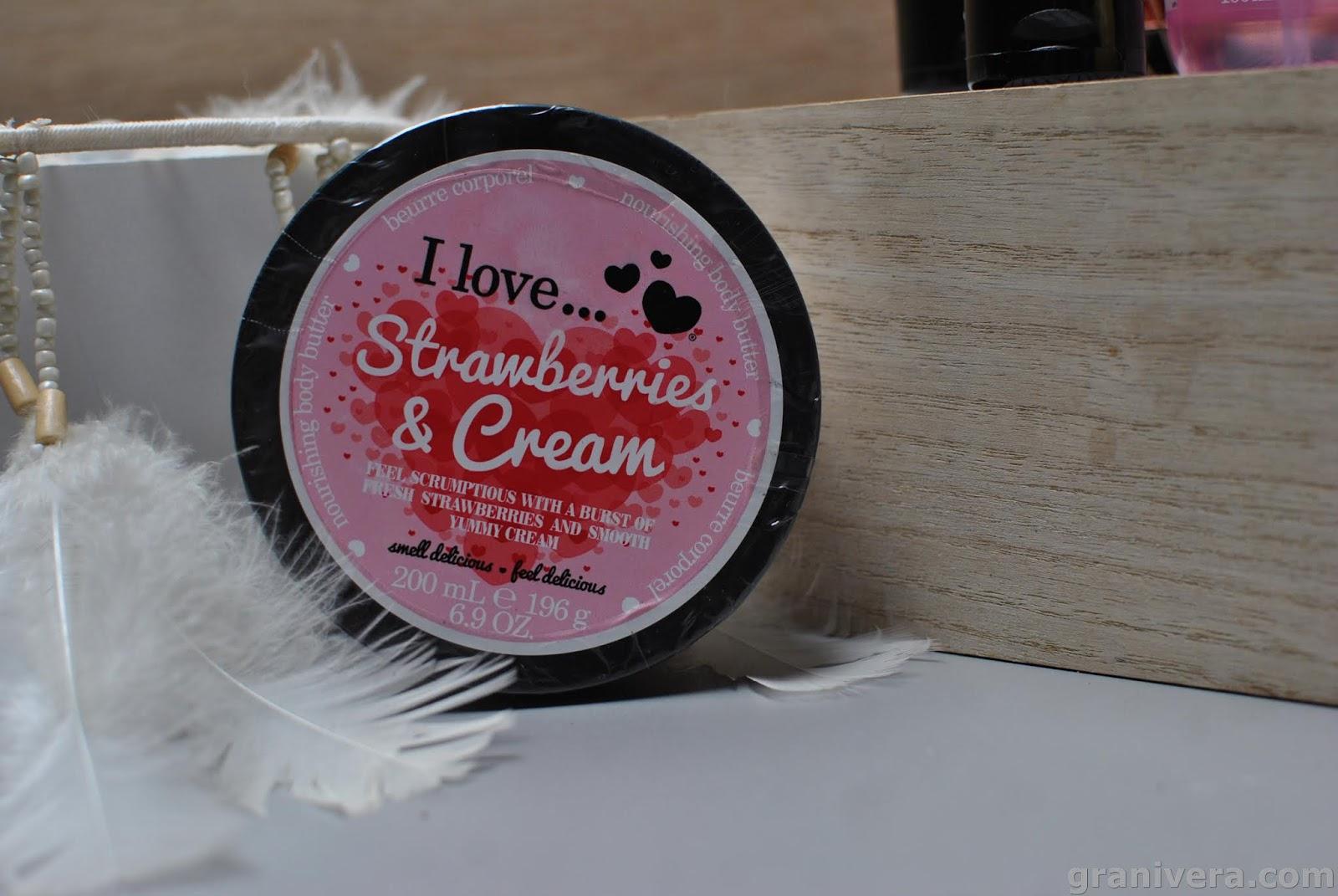 masło-do-ciała-I-love-cosmetics