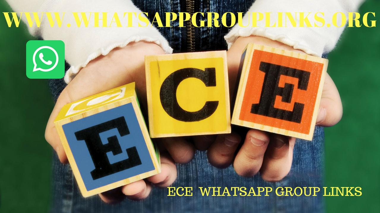 ece engineering - Ataum berglauf-verband com