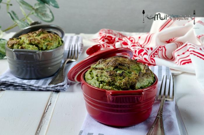 souffle-verduras-recetas-convento1