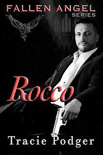 https://www.amazon.com/Rocco-accompany-Fallen-Angel-Romance-ebook/dp/B010KPUNL0/ref=la_B00HA1ORO2_1_12?s=books&ie=UTF8&qid=1490907216&sr=1-12&refinements=p_82%3AB00HA1ORO2