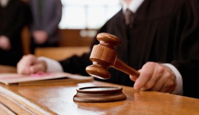 Penjara 36 Tahun, 30 Sebat Rogol Anak Saudara