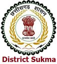 collector-sukma-recruitment-career-latest-cg-govt-jobs-vacancy