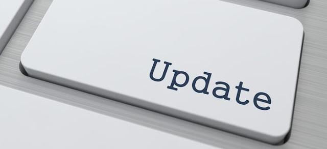 Memahami-Perbedaan-Update-dan-Upgrade
