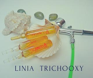 trichoOxy welloxy