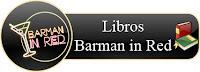 libros barmaninred cocteleria