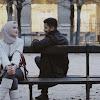 Ya Allah Jika Dia Jodohku Eratkanlah Hubungan Kami, Namun Jika Bukan Buatlah Kami Agar Tak Saling Menyakiti