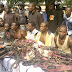 How We Killed 19 In Niger – Kidnap Kingpin