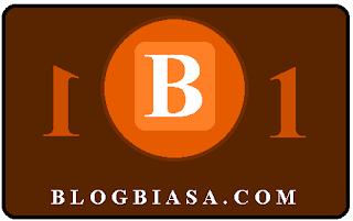 Cara agar website (postingan blog) tampil di halaman pertama google