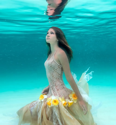 "<img src=""sacha_mermaid_1.png"" alt=""sacha_mermaid_1"">"