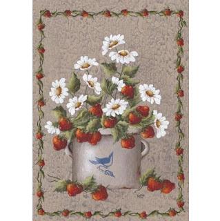 https://squareup.com/market/nestinteriors/strawberries-and-daisies-garden-flag