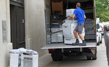 Office-movers-in-Virginia