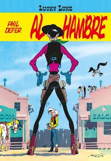 http://www.nuevavalquirias.com/lucky-luke-al-hambre-comic-comprar.html