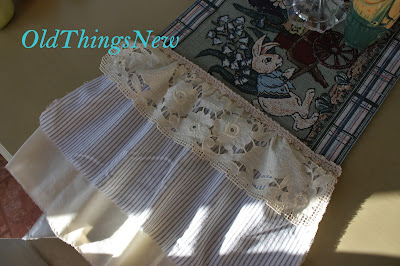 Search Results For Drop Cloth Draperies Old Things New