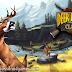 Deer Hunter Classic Mod Apk 3.13.0