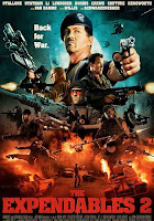 http://www.hindidubbedmovies.in/2017/11/the-expendables-2-2012-full-hd-movie.html