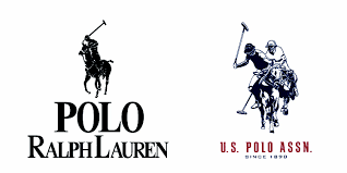 Difference Polo Between Ralph Lauren And VqSUMpGz
