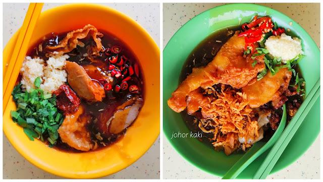 Lor-Mee-178-versus-Tiong-Bahru-Lor-Mee