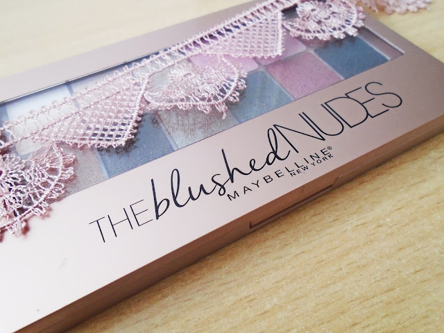 The_Blushed_Nudes_by_Maybelline