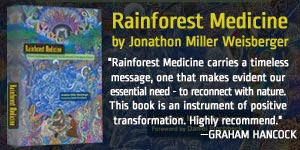 http://www.rainforestmedicine.net/
