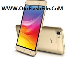 Intex Aqua Air Firmware Flash File Stock Rom 100% Tested Without Password