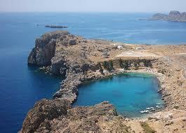 Rodi - Speciale Grecia!