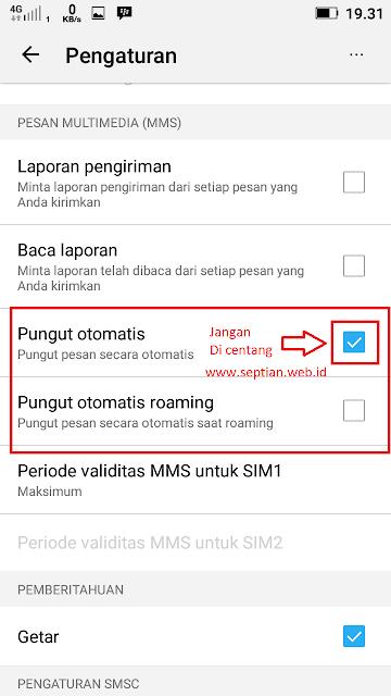 cara mudah mengatasi bug stagefright android