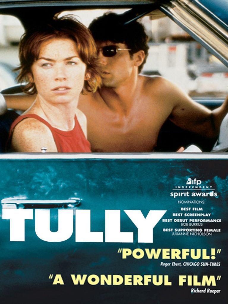 Nonton Film Tully (2018) BluRay Subtitle Indonesia