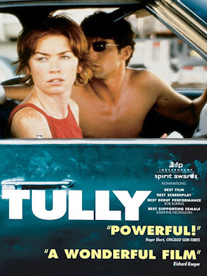 Sinopsis Film Tully - Kisah Pengasuh Muda Penuh Semangat