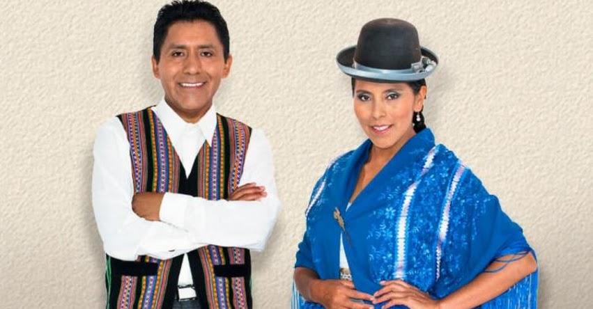 TV Perú lanza el primer noticiero en aymara transmitido a nivel nacional - www.tvperu.gob.pe
