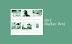 Saran: Membuat Template Model Grid Lebih Baik Menggunakan display:flex