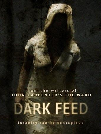 Download Films Dark Feed (2013) BluRay 720p