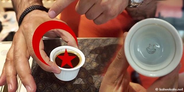 boşnak kahvesi sunumu ve servis, bosna kahvesi nedir, nasıl yapılır, tadı nasıldır, nasıl içilir, Www.KahveKafe.Net