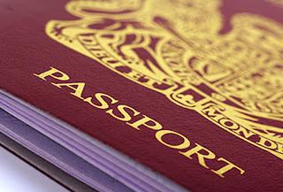 ¿Qué pasa si no tengo pasaporte y quiero entrar en el país?