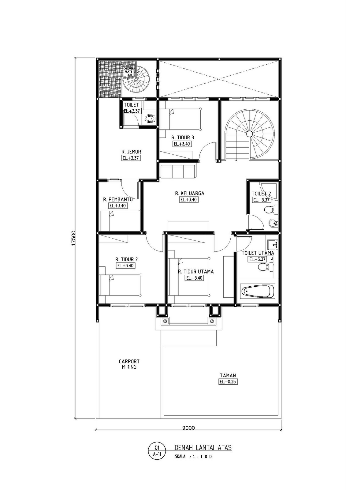 Image Result For Desain Jendela Rumah Modern Minimalis