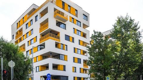 Így lehetne letörni az ingatlanpiacon az utóbbi évek horrorárait