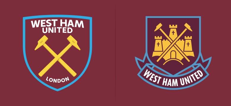 west-ham-logo-2016-17.jpg