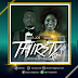 MUSIC: Clef-Joe - Thirsty For You Ft. Taros