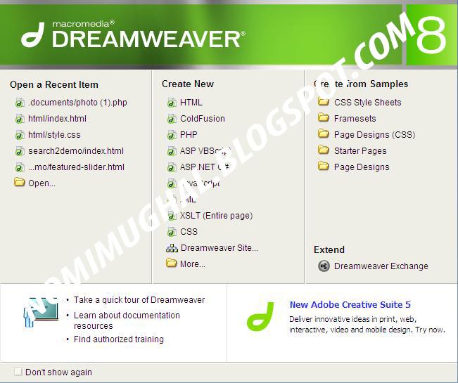 Free Download Autocad 2008 Keygen Crack Mauiprogram