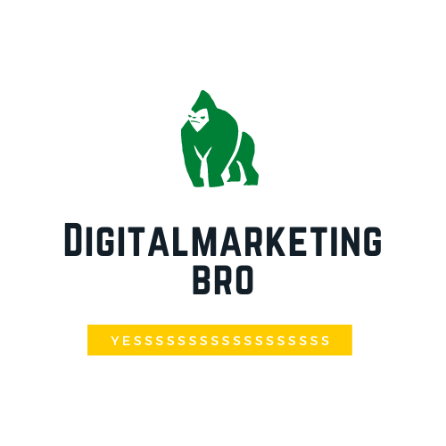 Digitalmarketingbro