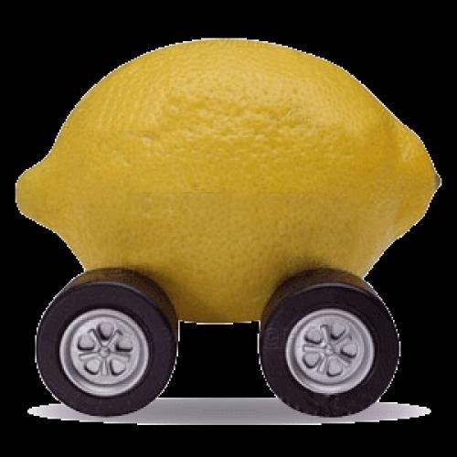 Lemon Law Ma