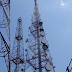 Siaran MYTV di Dungun, Muadzam Shah dan Maran