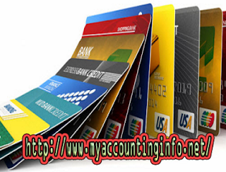 IRS tax payment credit card