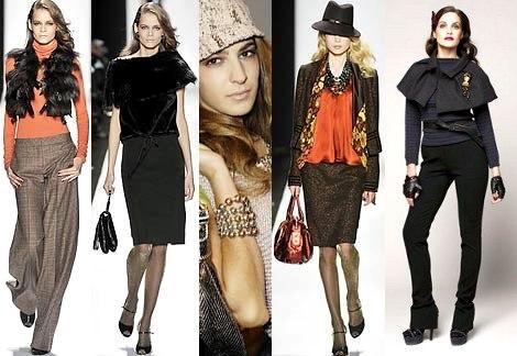Мода в сучасному світі 5dfc07c5975c0