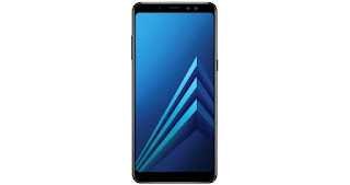 Stock Rom Firmware Samsung Galaxy A8 SM-A530W Android 9.0 Pie XAC Canada Download