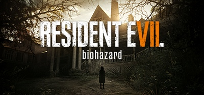 resident-evil-7-biohazard-pc-cover-www.ovagames.com