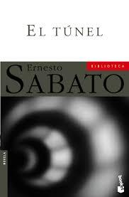Español Y Literatura 2016 Grado 8 Libros Y Actores