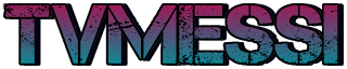 www.tvmessi.com