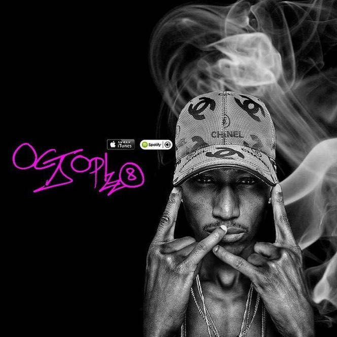 Mp3 Download | Octopizzo - Pull Up | New Song Audio ...