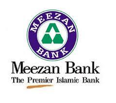 Meezan Bank Haripur branches contact numbers - Bankers Media