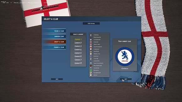 club-manager-2017-pc-screenshot-www.ovagames.com-1